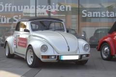 Kaefer-004